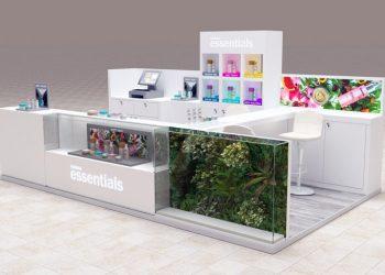 herbal-essentials-skincare-kiosk