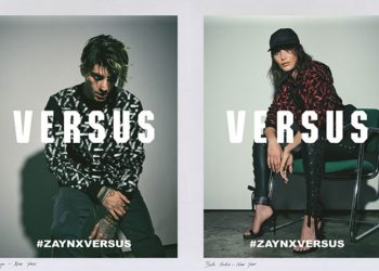 zaynxversus_adv_campaign_images_lr-3