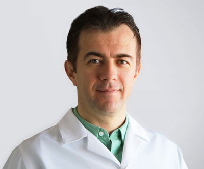 dr-yasser-stas-1