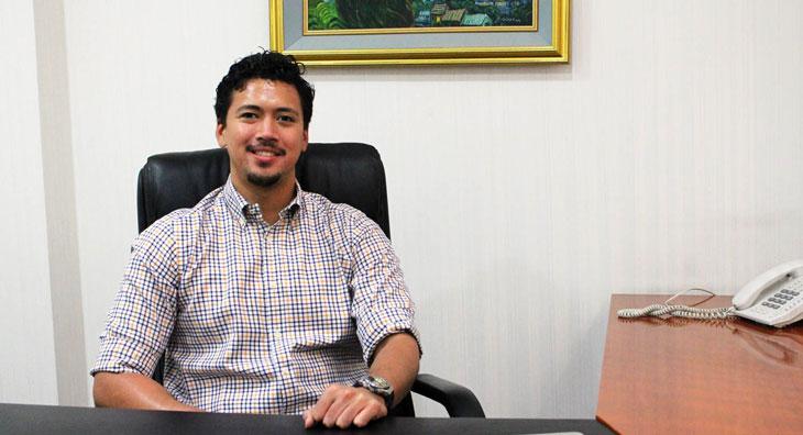 alex-tchablakian-operations-manager-letstango-com