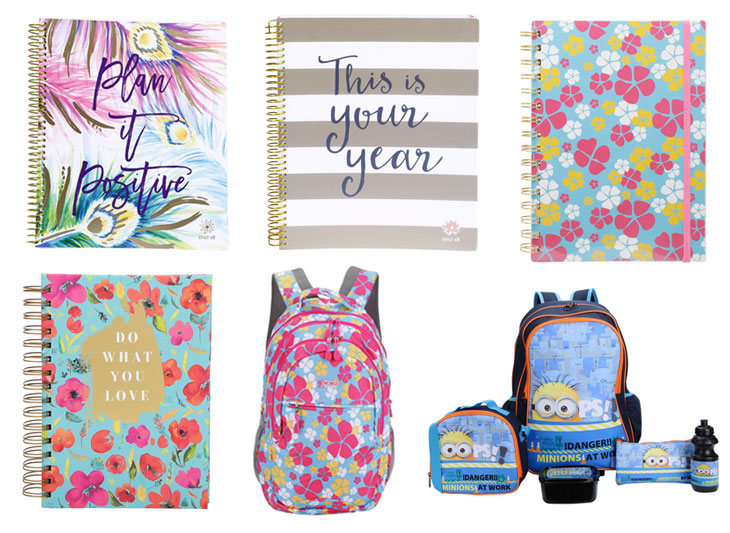 bloom-daily-planners-peacock-soft-cover-vision-planner-aed-99