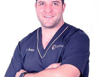 dr-anton-confident