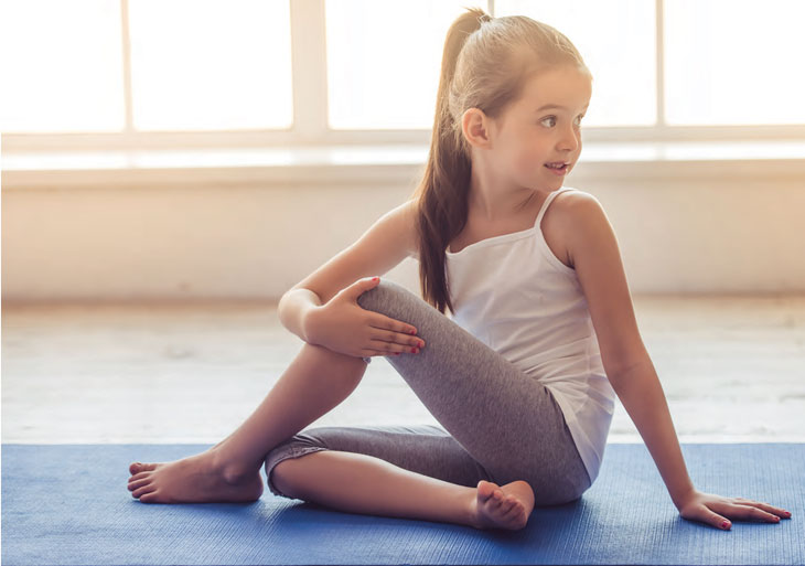 kids-pilates
