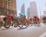 large-high-res_events_cycling