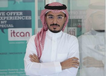 mansour-al-thani-ceo-co-founder-itcan