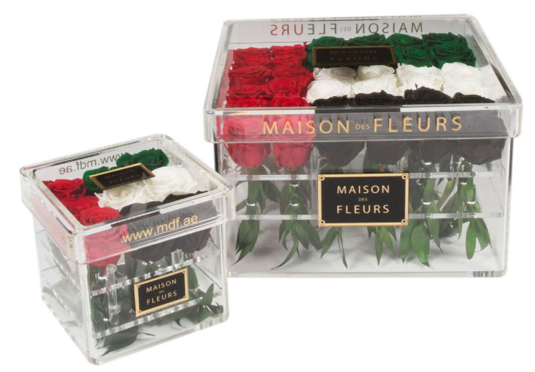 maison-des-fleurs_uae-national-day_exclusive-box_3