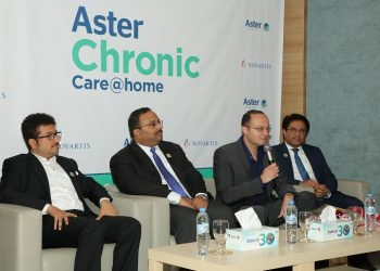 mr-mohamed-ezz-eldin-head-of-novartis-speaks-at-aster-hospital