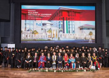 rcsi-dubai-hosts-annual-conferring-ceremony