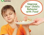 childs-behavior-with-food