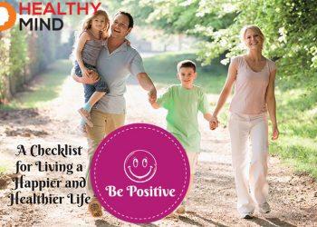 happier-life