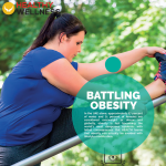 health-magazine-november-december-2017-378
