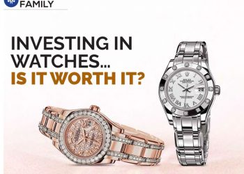 investing-in-watches