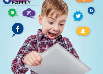 kids-social-media