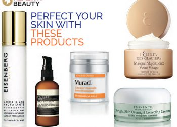 perfect-your-skin-1