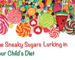 sugars-childs-diet