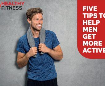 tips-men-get-more-active