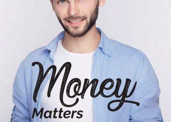 money-matters