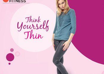 thin-1
