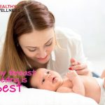 why-breast-feeding-is-best1