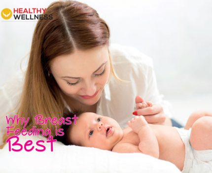 why-breast-feeding-is-best1