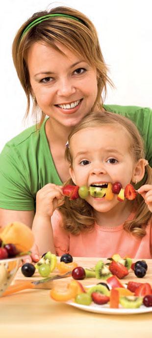 child-health