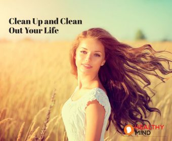 clean-out-your-life
