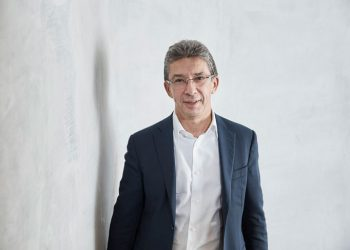 pmis-chief-executive-officer-andre-calantzopoulos