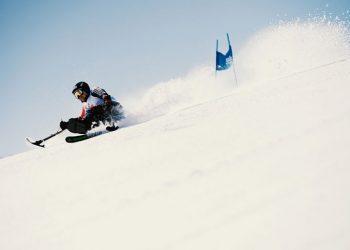 team-toyota-athlete-taiki-morii-para-alpine-skiing-002