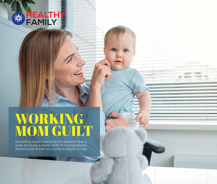 working-mom-guilt