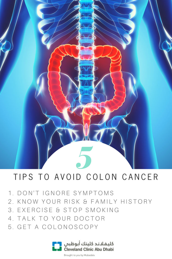 Doctors Successfully Treat 39-Year-Old Woman with Colon Cancer ...