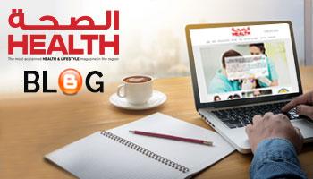 health-blog-1