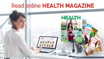 read-online-health-magazine-1