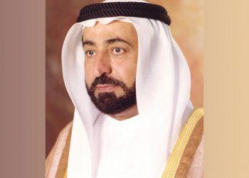 sultan-al-qasimi