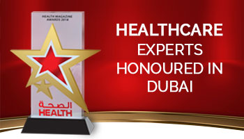 healthawards-experts-honoured-new
