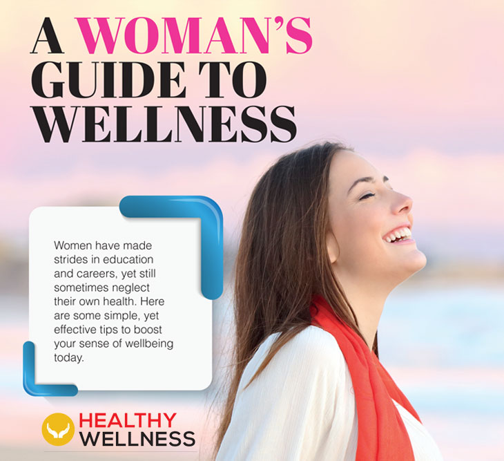 womans-guide-to-wellness