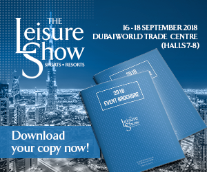 Leisure Show