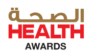 Annual Health Awards