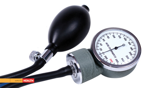 10 ways to control high blood pressure without medication_2