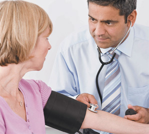 10 ways to control high blood pressure without medication_4