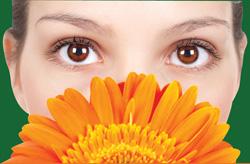 5 Fabulous Reasons For Visiting A Medical Spa!