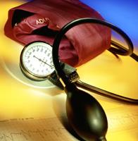 Hypertension - The silent killer
