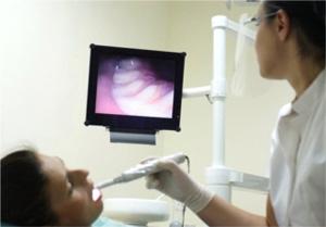 Periodontal Medicine-Oral Systemic Interrelation
