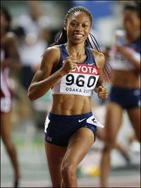 Euphoria of the Para Olympic