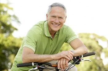 Vitamin E, Skin Care & Healthy Aging