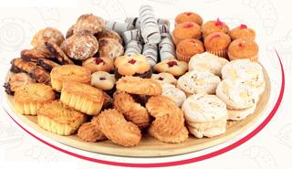 The Perils and Pitfalls of Sugar