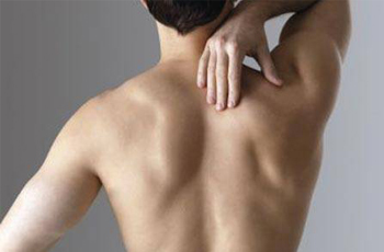 Fight Back Against Joint And Muscle Pain