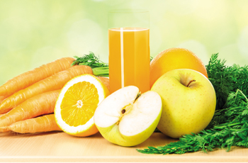How-Juicing-Fruits-And-Vegetables-Can-Enrich-Your-Diet