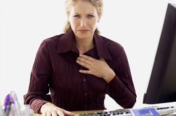 acid reflux, acid reflux disease, herbs