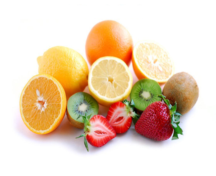 About Vitamins – Everything you need to know!