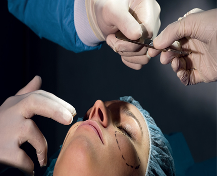 Plastic Surgery… Is it right for you?